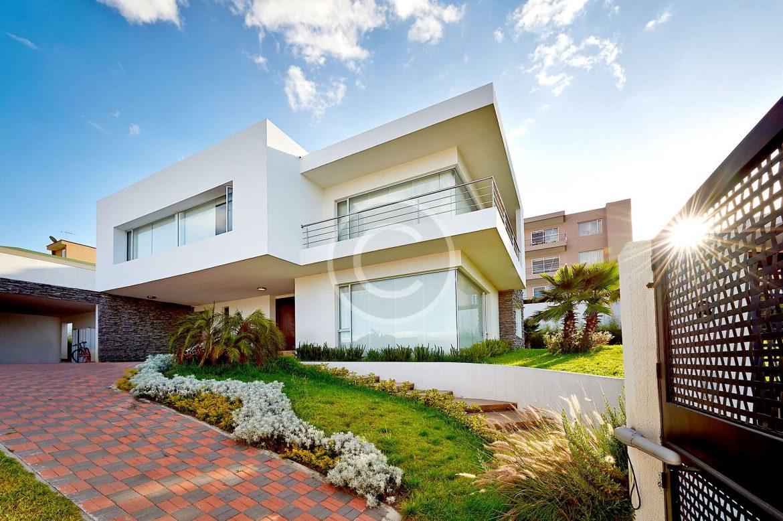 Real Estate Derivatives