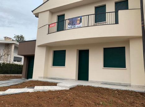 nuova-villa-a-schiera-montebelluna-pml