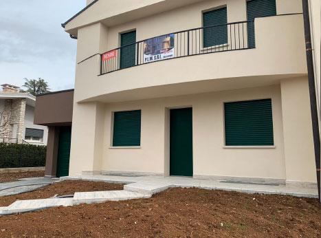 villa-a-schiera-montebelluna-pml-immobiliare