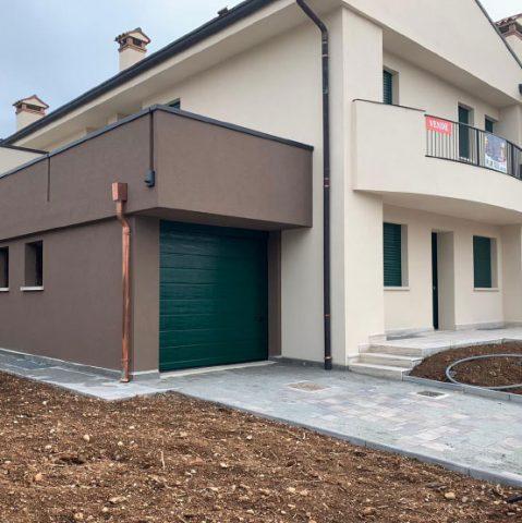 asolo-agenzia-immobiliare-plm